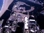 0高エネ研(東海)大強度陽子加速器施設新営土木工事