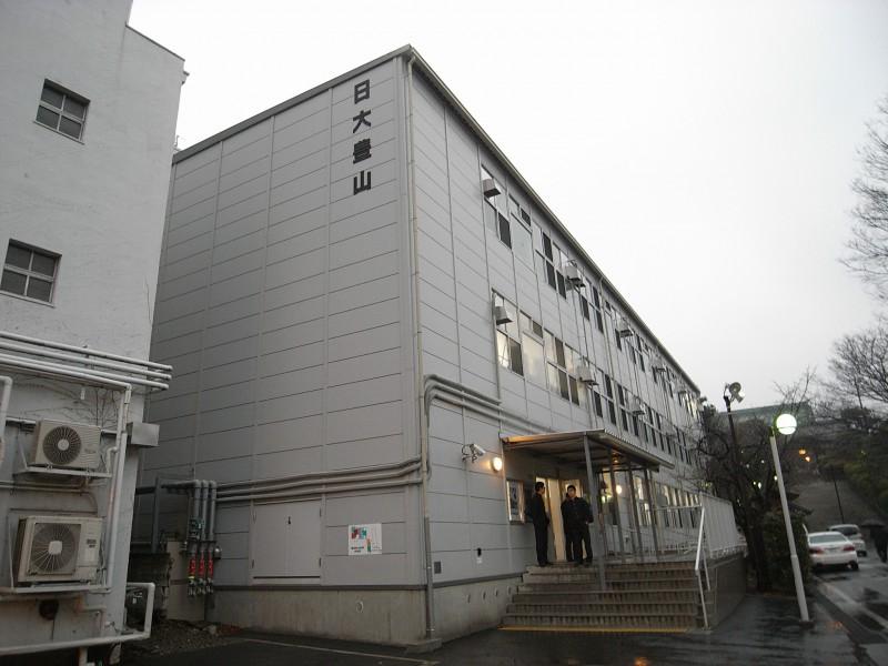日本の美術科設置高等学校一覧 -...