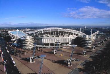 stadium-aus1